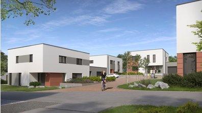 Wohnsiedlung zum Kauf in Steinfort - Ref. 6014623