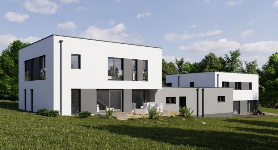 wohnsiedlung kaufen 0 schlafzimmer 205 bis 342 m² steinfort foto 2