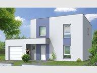 Modèle de maison à vendre à  (FR) - Réf. 2217631