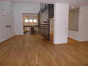 Maisonnette zur Miete 2 Zimmer in Bech-Kleinmacher - Ref. 6223519