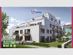 Bureau à vendre à Luxembourg-Belair - Réf. 7337631