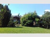 Maison à vendre F5 à Illzach - Réf. 4589471