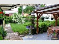 Maison à vendre F5 à Sundhoffen - Réf. 5126047