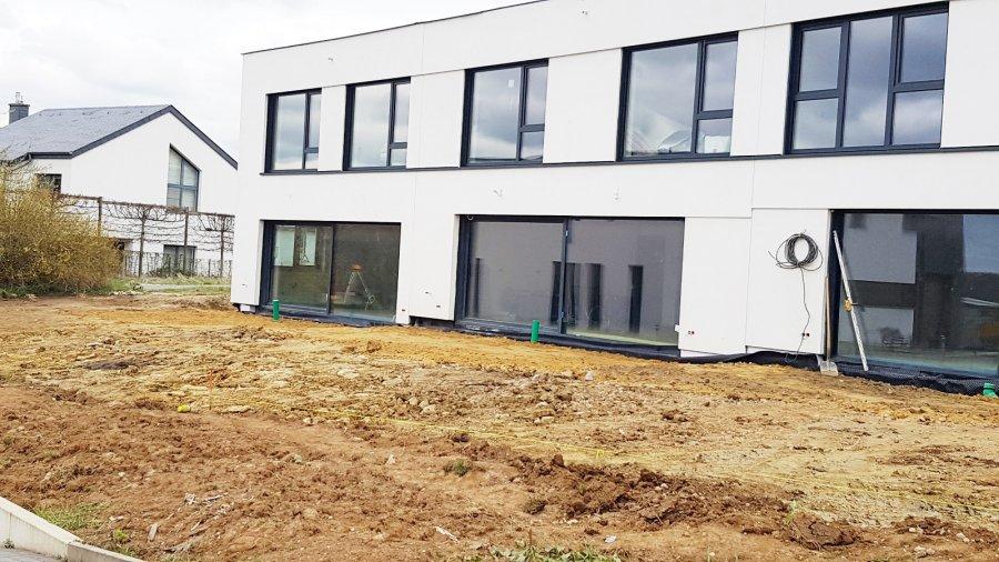 house for buy 4 bedrooms 180 m² nospelt photo 3