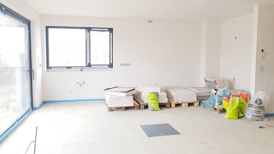house for buy 4 bedrooms 180 m² nospelt photo 7