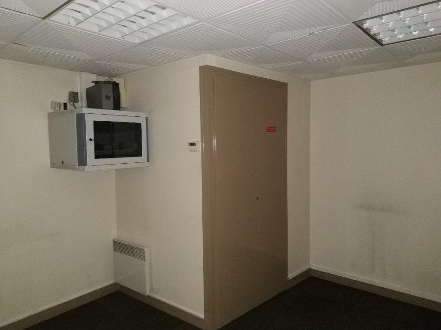acheter entrepôt 0 pièce 53 m² laval photo 3