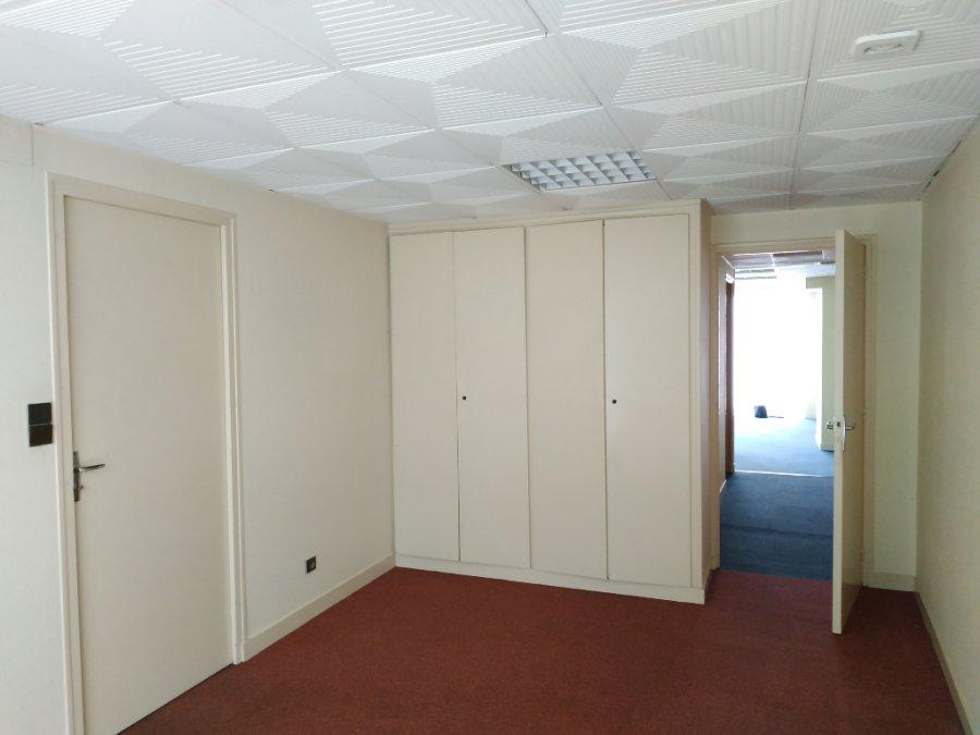 acheter entrepôt 0 pièce 53 m² laval photo 2