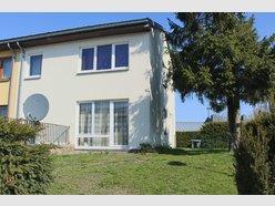 Maison jumelée à vendre 4 Chambres à Bastogne - Réf. 6326175