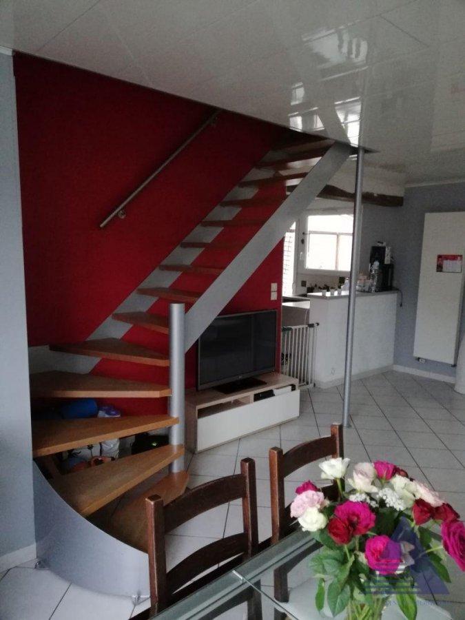 acheter maison 0 pièce 90 m² ville-houdlémont photo 5