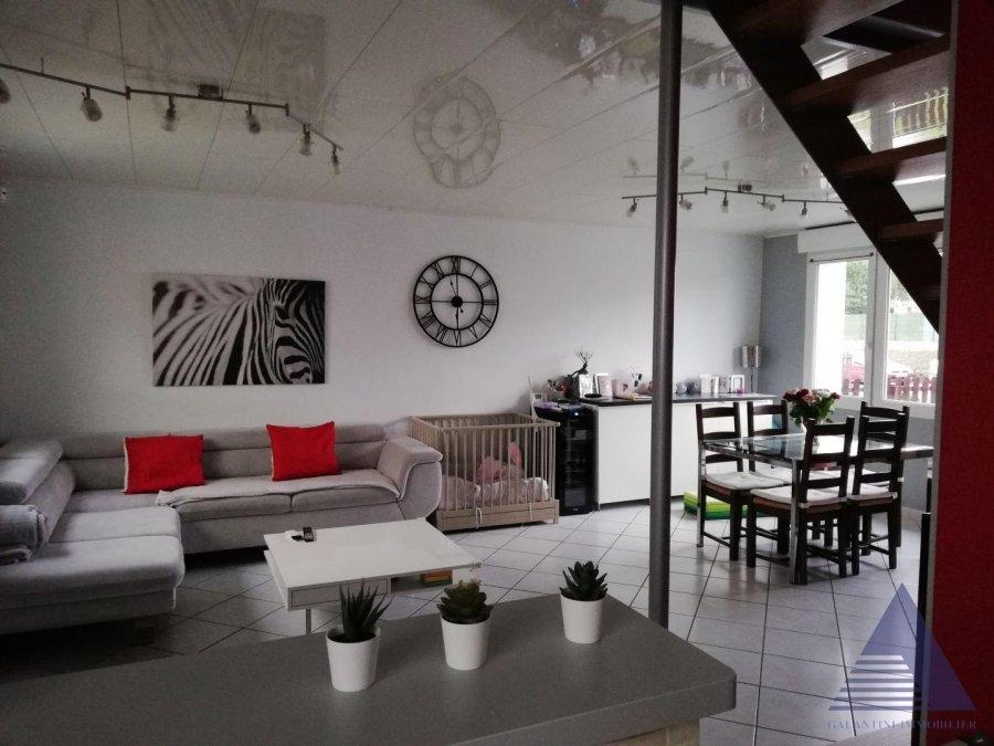 acheter maison 0 pièce 90 m² ville-houdlémont photo 1