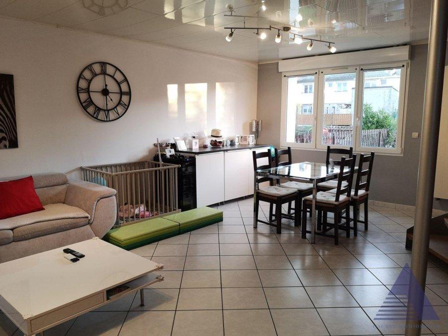 acheter maison 0 pièce 90 m² ville-houdlémont photo 7