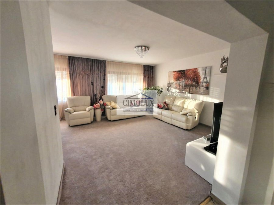 Maison à vendre 4 chambres à Gonderange