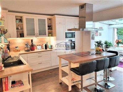 Haus zum Kauf 4 Zimmer in Gonderange - Ref. 6985631