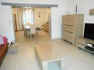 Maison mitoyenne à vendre F8 à Preutin-Higny - Réf. 6133663