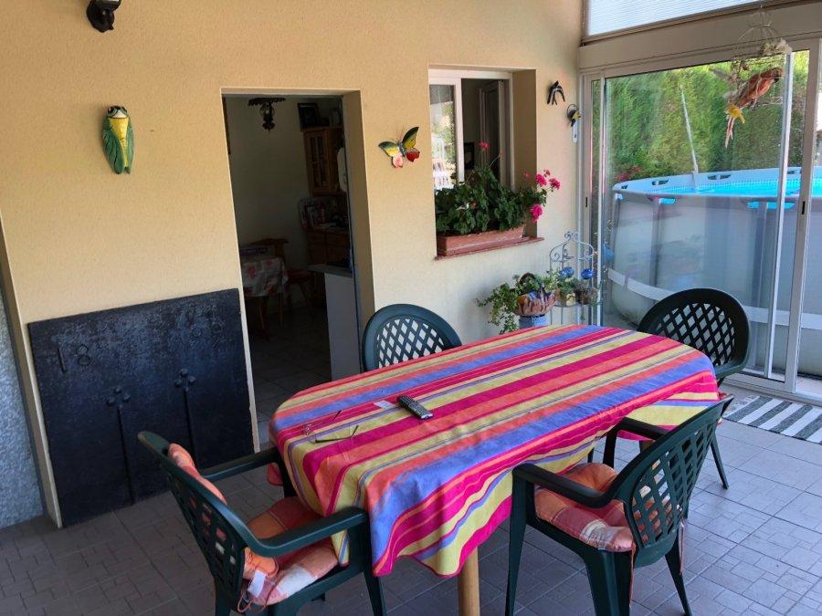 Maison à vendre F7 à Velaines