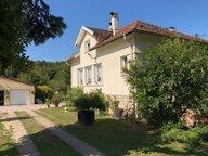 Maison à vendre F7 à Velaines - Réf. 6006687