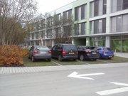 Entrepôt à louer à Windhof - Réf. 6403999