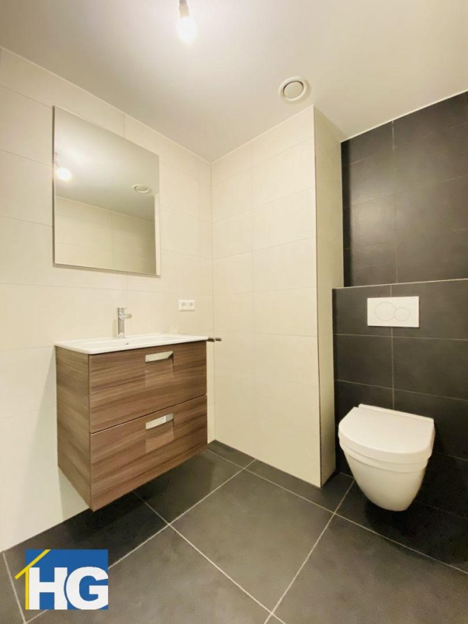 louer appartement 1 chambre 48 m² luxembourg photo 7