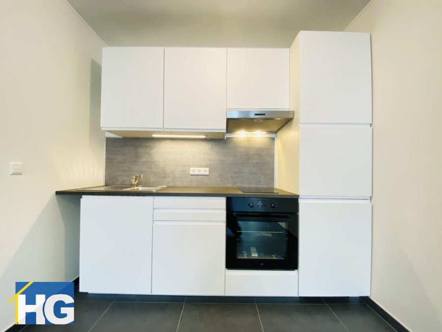 louer appartement 1 chambre 48 m² luxembourg photo 6