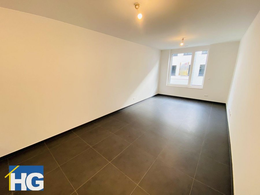 louer appartement 1 chambre 48 m² luxembourg photo 5