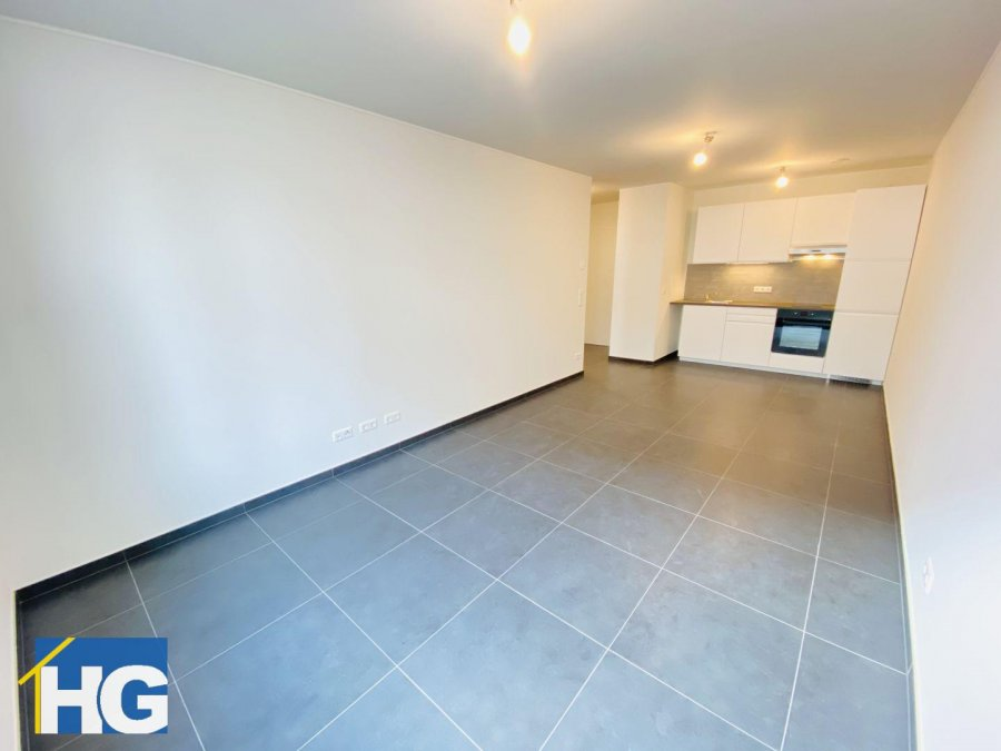 louer appartement 1 chambre 48 m² luxembourg photo 2