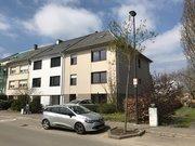 Maison jumelée à louer 6 Chambres à Luxembourg-Limpertsberg - Réf. 5158815