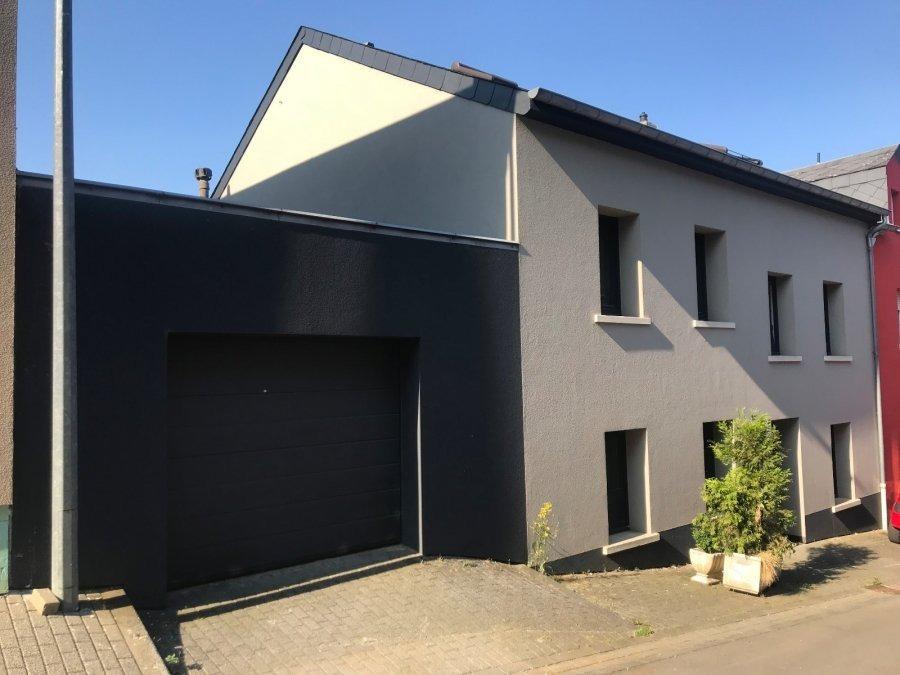 acheter maison 4 chambres 190 m² dudelange photo 1