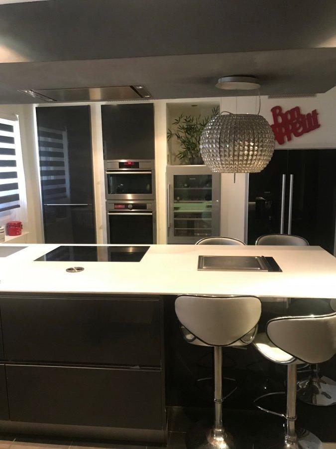 acheter maison 4 chambres 190 m² dudelange photo 3