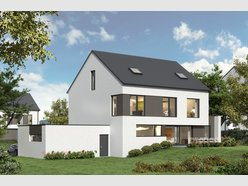 House for sale 3 bedrooms in Tuntange - Ref. 6682527