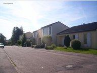 Location maison 6 Pièces à Thierville-sur-Meuse , Meuse - Réf. 5109663