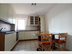 Appartement à louer 2 Chambres à Roeser - Réf. 6293663