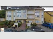 Apartment for rent in Mersch - Ref. 5638303