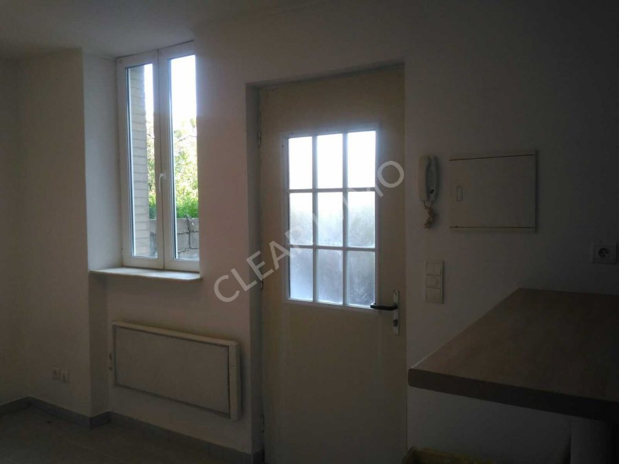 acheter appartement 1 pièce 20 m² algrange photo 3