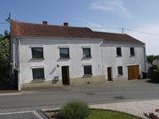Maison à vendre 6 Pièces à Menningen - Réf. 5912735
