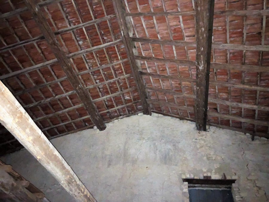 acheter local commercial 0 pièce 122 m² sampigny photo 7