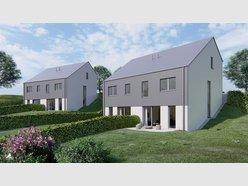 Maison à vendre 3 Chambres à Libin - Réf. 6768799