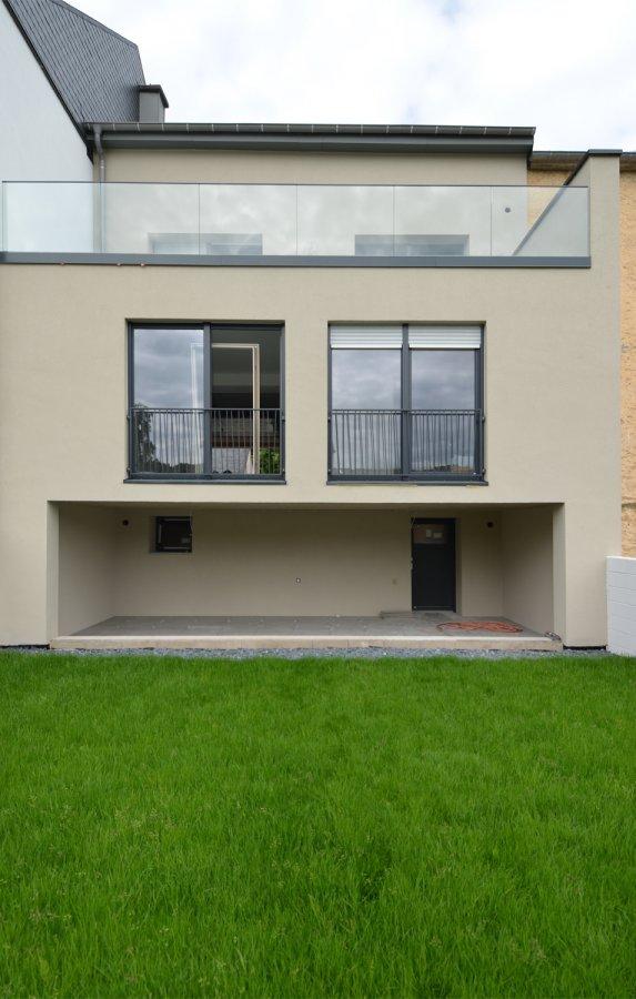 Maison à vendre 4 chambres à Trintange