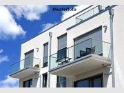 Immeuble de rapport à vendre à Dummerstorf - Réf. 6592671