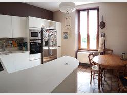Maison à vendre F6 à Conflans-en-Jarnisy - Réf. 6658207