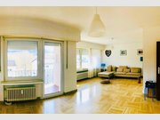 Appartement à vendre 2 Chambres à Bereldange - Réf. 6264991