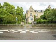 Maison individuelle à vendre 6 Chambres à Esch-sur-Alzette - Réf. 5888159
