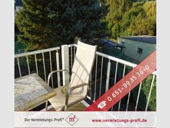 Apartment for rent 3 rooms in Trier - Ref. 5953695
