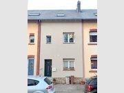 Maison à vendre 4 Chambres à Dudelange - Réf. 5167263