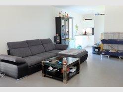 Wohnung zur Miete 2 Zimmer in Mamer - Ref. 6351007