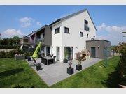 Maison à vendre 4 Chambres à Kahler - Réf. 6023327