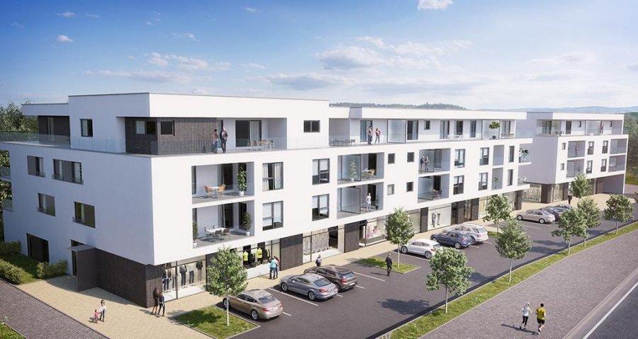 acheter résidence 0 chambre 94.24 à 187.17 m² hesperange photo 1