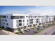 Wohnanlage zum Kauf in Hesperange - Ref. 5507487