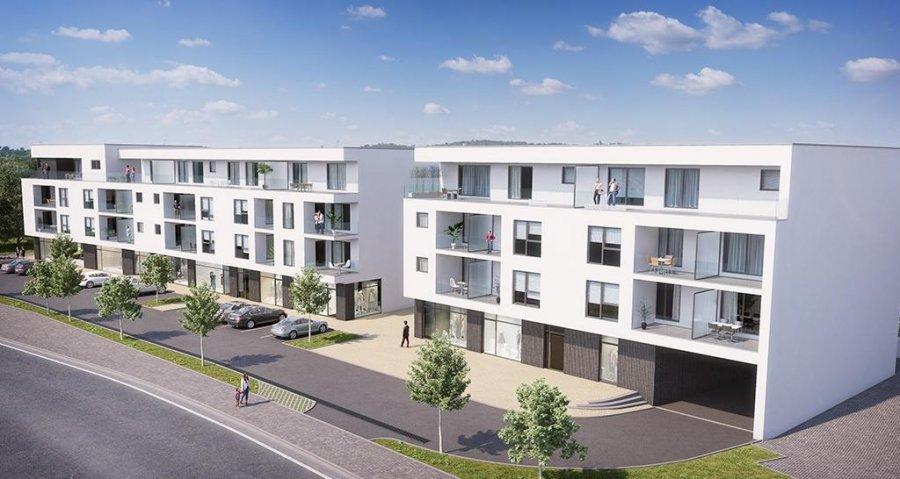 acheter résidence 0 chambre 94.24 à 187.17 m² hesperange photo 2