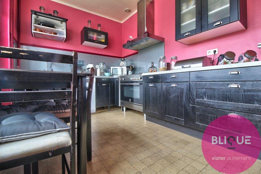 wohnung kaufen 6 zimmer 146 m² charmes foto 4