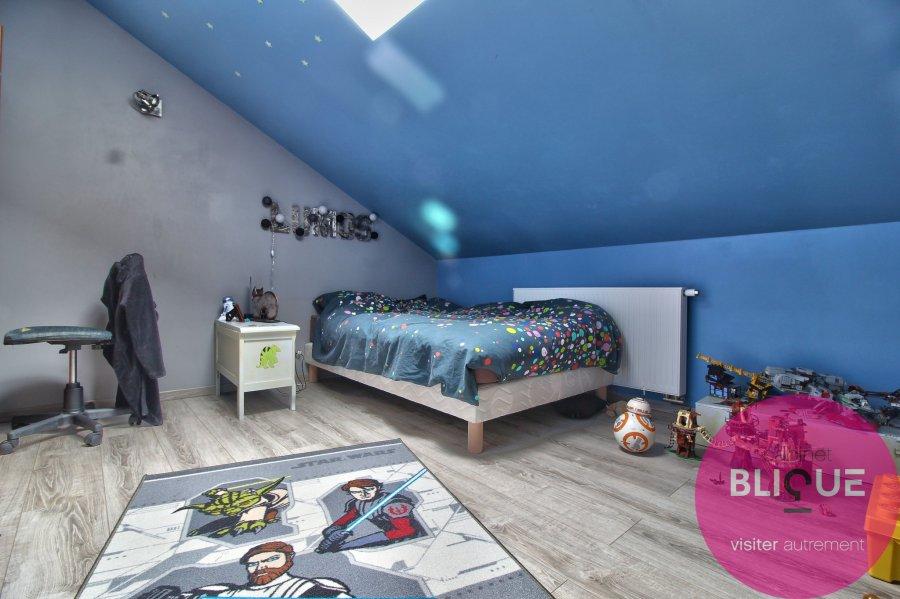 wohnung kaufen 6 zimmer 146 m² charmes foto 7